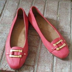 Shoes - Aerosoles Sherbert2 Shoe